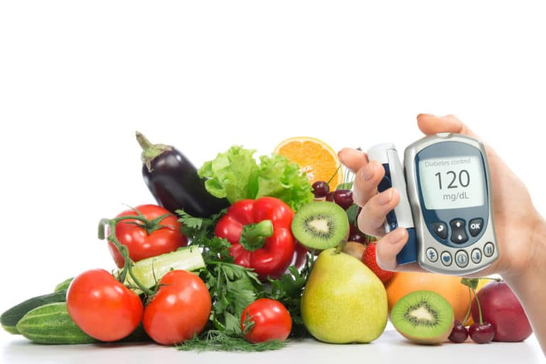 juicing for diabetes