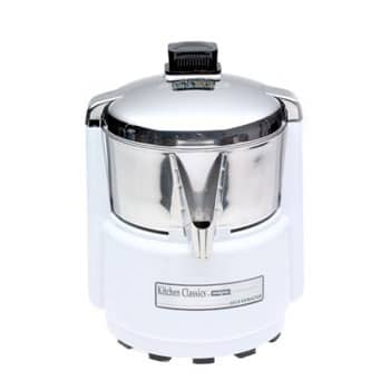 Waring PJE401 Professional Juice Extractor