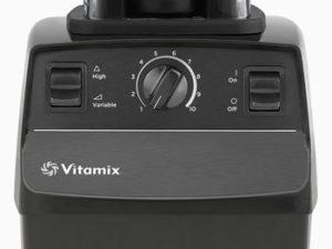 Vitamix 5200 C Series Control Switches