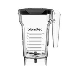 Blendtec Classic Fourside Jar