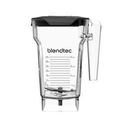 Blendtec Mini Wildside Jar