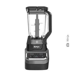 Ninja BL610 Professional Blender 1000