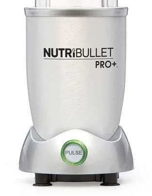 Nutribullet Pro Plus Power Base