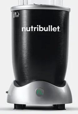 NutriBullet Rx Power Base