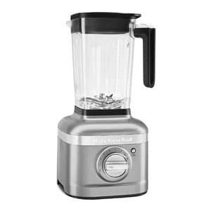 kitchenaid k400 blender, grey