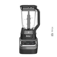 Ninja Professional Blender 1000, black