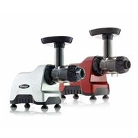Omega CNC80 Series